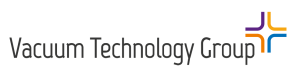 logo-vacuum-technology-group
